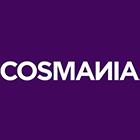 cosmania-140