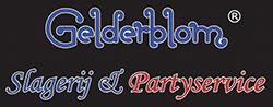 logo-gelderblom_250-nw