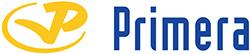 logo-primera-liggend-250