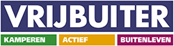 Logo_Vrijbuiter_2013