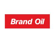pl-logo-brandoil