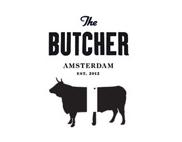 pl-logo-butcher