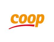 pl-logo-coop