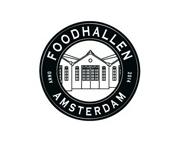 pl-logo-foodhallen