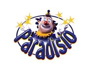 pl-logo-paradisio