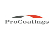 pl-logo-procoatings