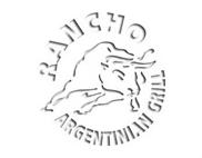 pl-logo-rancho