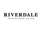 pl-logo-riverdale