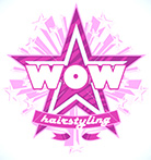logo-wow-hairstyling-138