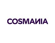pl-logo-cosmania