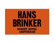 pl-logo-hansbrinker
