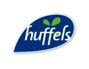 pl-logo-huffels