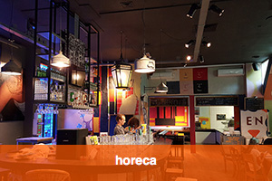 prolumi-cats-05-horeca