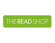 pl-logo-readshop2